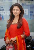 Nayanthara latest glam pics-thumbnail-2