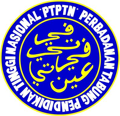 Mansuh Caj Satu Peratus: PTPTN Serah Kepada PM Dan Kementerian
