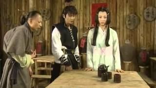Phim Vó Ngựa Tây Phong - The Legend of Chinese Dragon [Lồng Tiếng] Online