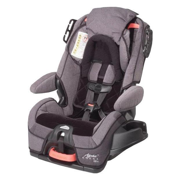 mommy daddy baby reviews car seats car seats and more car seats. Black Bedroom Furniture Sets. Home Design Ideas