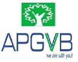 APGVB Recruitment Office Assistant - July 2013