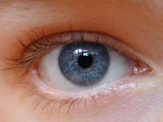 Mejor manera de proteger tus ojos