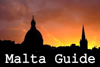 http://kolonihavelivet.blogspot.dk/2014/10/lille-guide-til-gode-steder-pa-malta.html