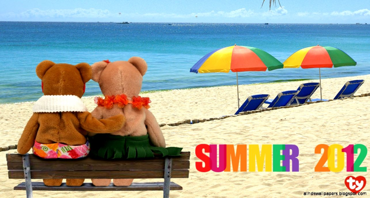 Wallpapers Summer Hd 1368x766  914397 summer