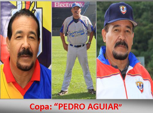 Campeonato 2013-2014