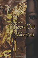 Citizen Out by Marie Crist
