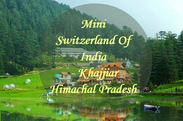 Web Photo Gallery Mini Switzerland Of India