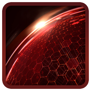 Top 10 cool android wallpapers ifabworld - Droid live wallpaper ...