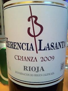 herencia-lasanta-crianza-2009-rioja-tinto