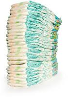Disposable Diaper