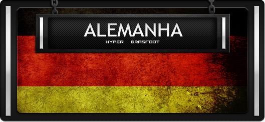 baixar super patch da alemanha para bf15, download do mega patch alemão para brasfoot 2015, times da alemanha atualizados, super patches europeus para bf15, brasfoot 2015 sem vírus, sem bugs registrado atualizado, super patches internacionais, patches com 102 equipes, Super Patch Alemanha 102 equipes, patches com mais de 100 cem equipes, brasfoot2015, mega patch, hyper patch, patch alemanha todas divisões, patch série b alemanha, times da série c da alemanha, patch com 102 times