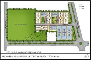 Propahmedabad - Image 3