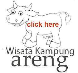 Lembang Overland Trip :