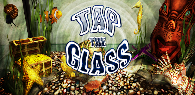 Tap The Glass APK FILES™ FULL VERSION 1.0.3 Android Game APK