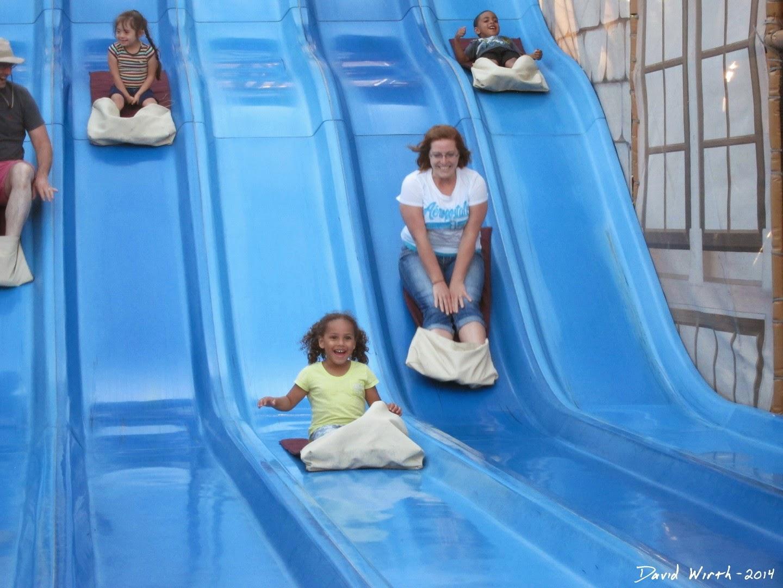 fun to do at legoland, park, amusement