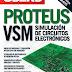 (Users) Proteus VSM
