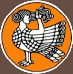 Ich bin Mitglied der Europäischen Märchengesellschaft