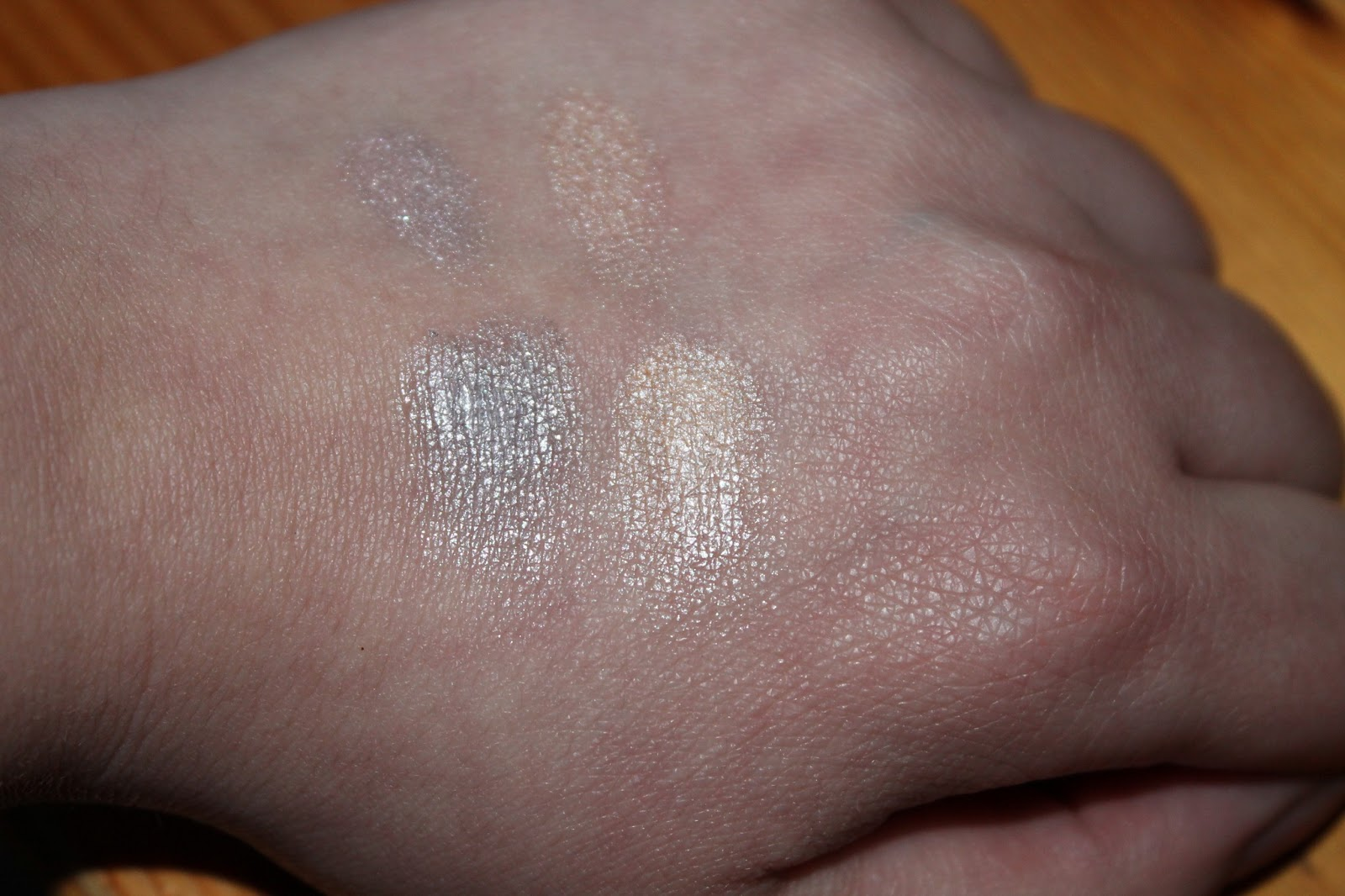 candy-shock-catrice-swatches