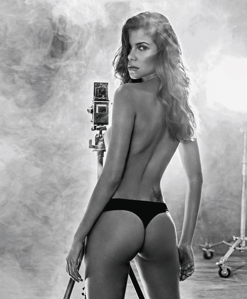 sexo online modelos nuas