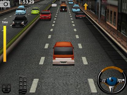 dr driving mod apk old version