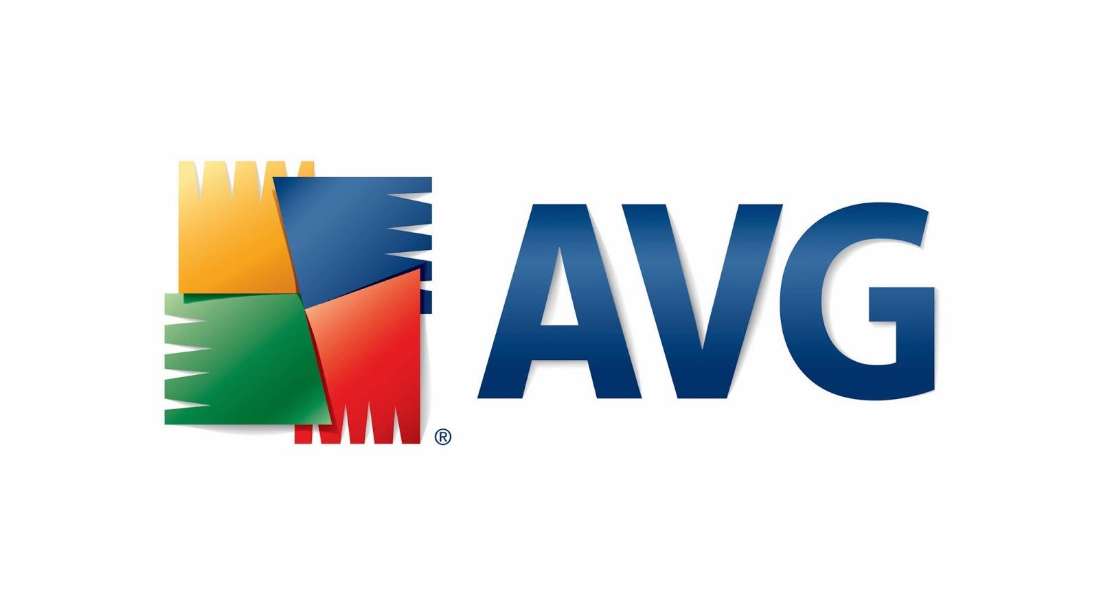 Análisis del antivirus AVG