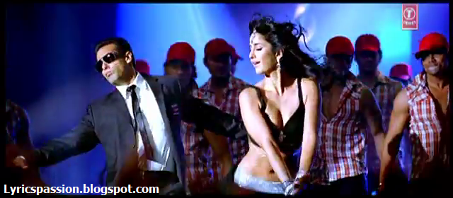 Katrina+Kaif+Wallpapers%2C+Katrina+Kaif+in+Bodyguard+New+Hindi+Movie ...