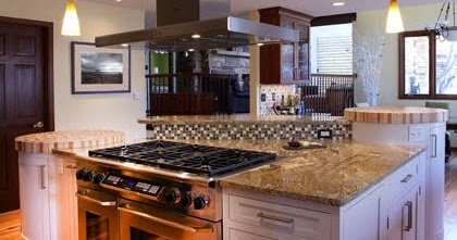 best design ideas award winning kitchen design