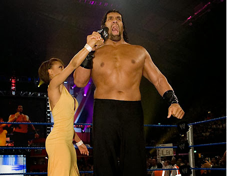 The great khali hd wallpapers free hd wallpapers the great khali hd wallpapers you might also like voltagebd Image collections