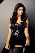 Pooja Jhaveri glamorous photos-thumbnail-8