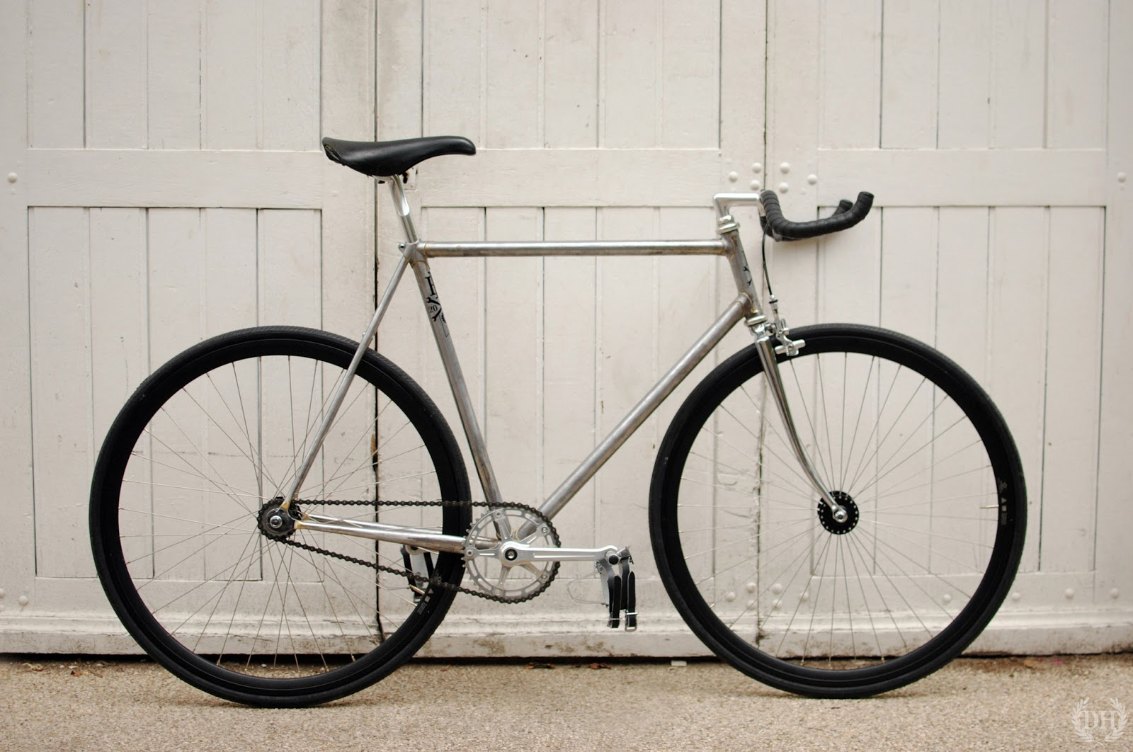 cycles marchi r parateur de v lo lyon sp cialiste du fixie lyon columbus brain. Black Bedroom Furniture Sets. Home Design Ideas