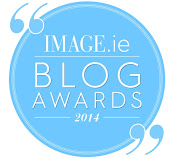Image.ie Blog Awards 2014