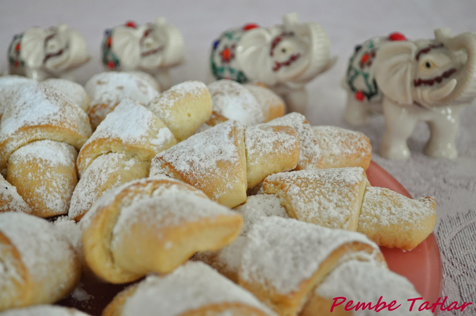 ayvali kurabiye 1