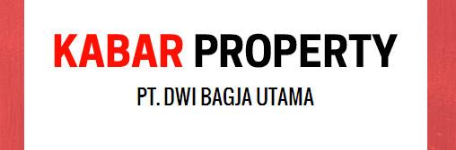 KabarProperty.Com | PT. DWI BAGJA UTAMA