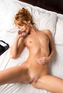 Horny and twerking - feminax%2Bsexy%2Bgirl%2Broberta_berti_26577%2B-%2B03-777922.jpg