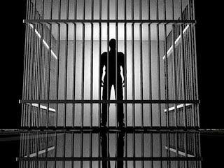 Penjara Lokap