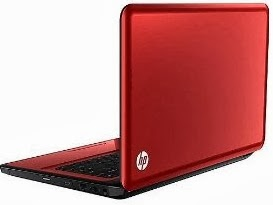 HP Pavilion g6-1b39wm Drivers For Windows 7 (32/64bit)