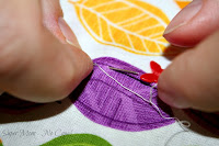http://www.supermomnocape.com/2015/06/09/how-to-match-prints-when-piecing-a-quilt-back/