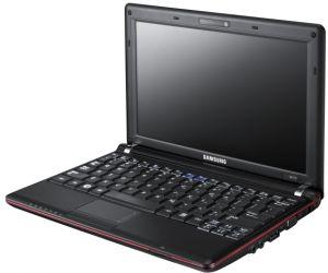 Samsung Netbook NC110