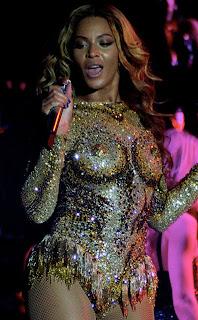 Beyonce hot Ebony Faux Nipples slip Tumblr pics HQ hi def