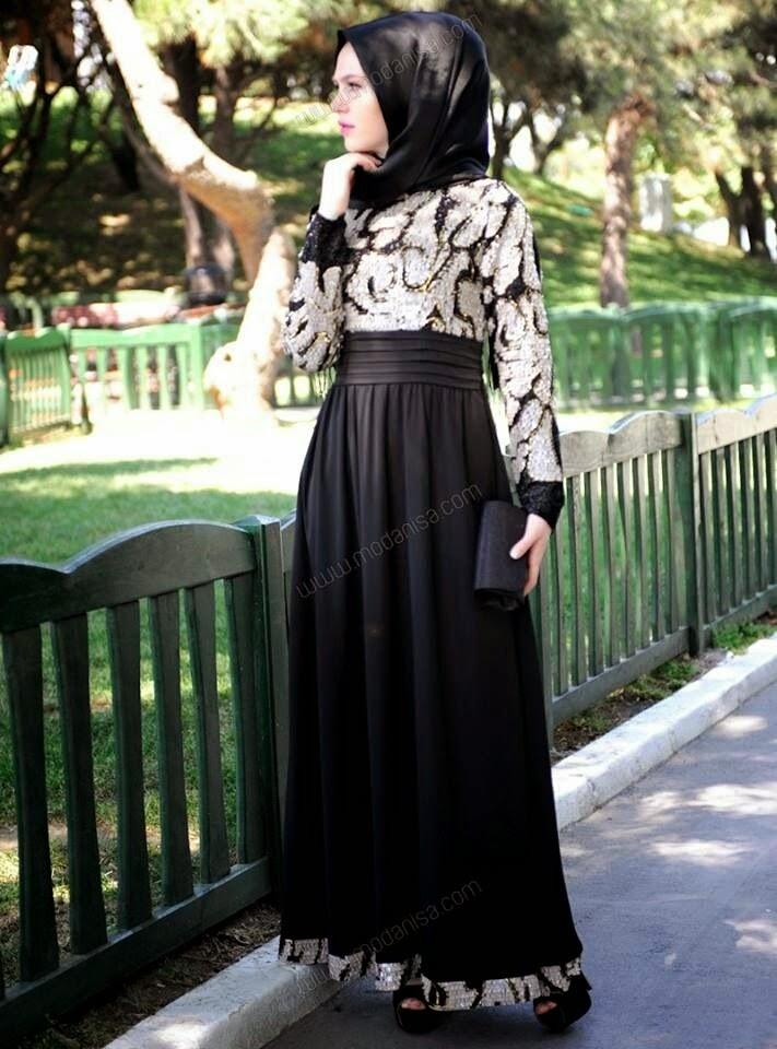 mode-hijab-1