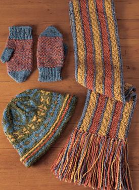 circular knitting workshop radcliffe margaret