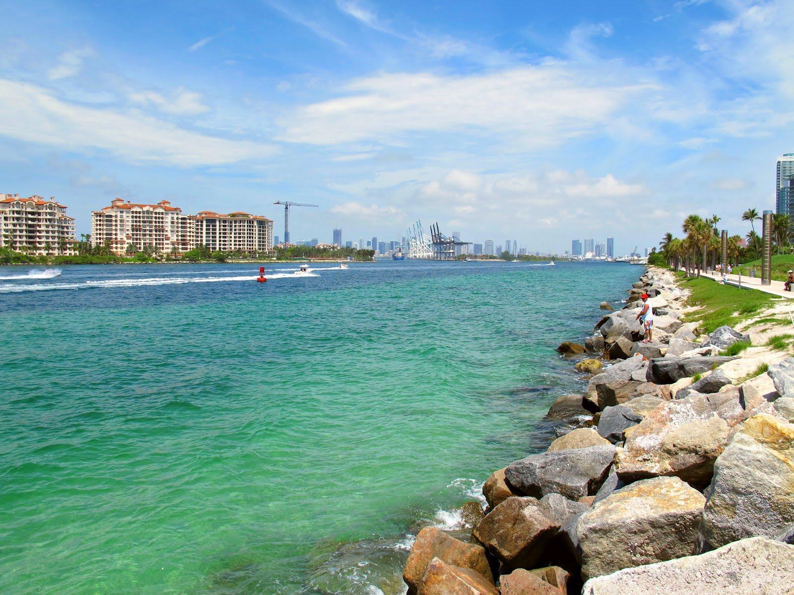 Miami Beach 2017