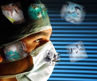 Imagenes de medicina