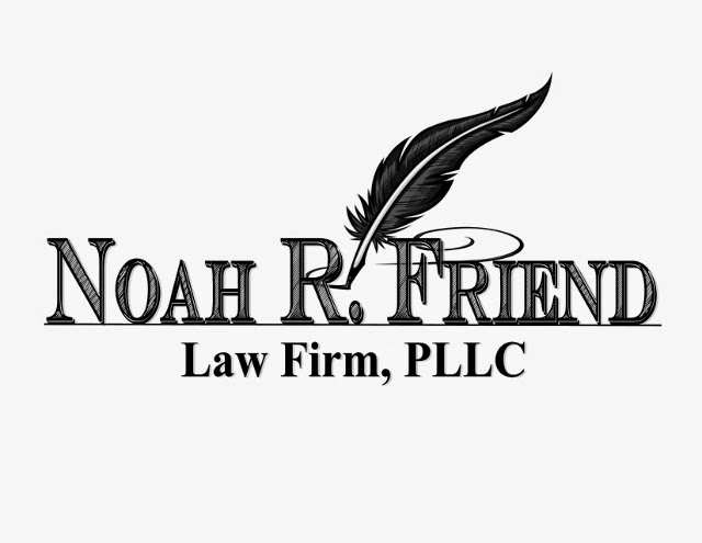 Noah R. Friend Law Firm, PLLC