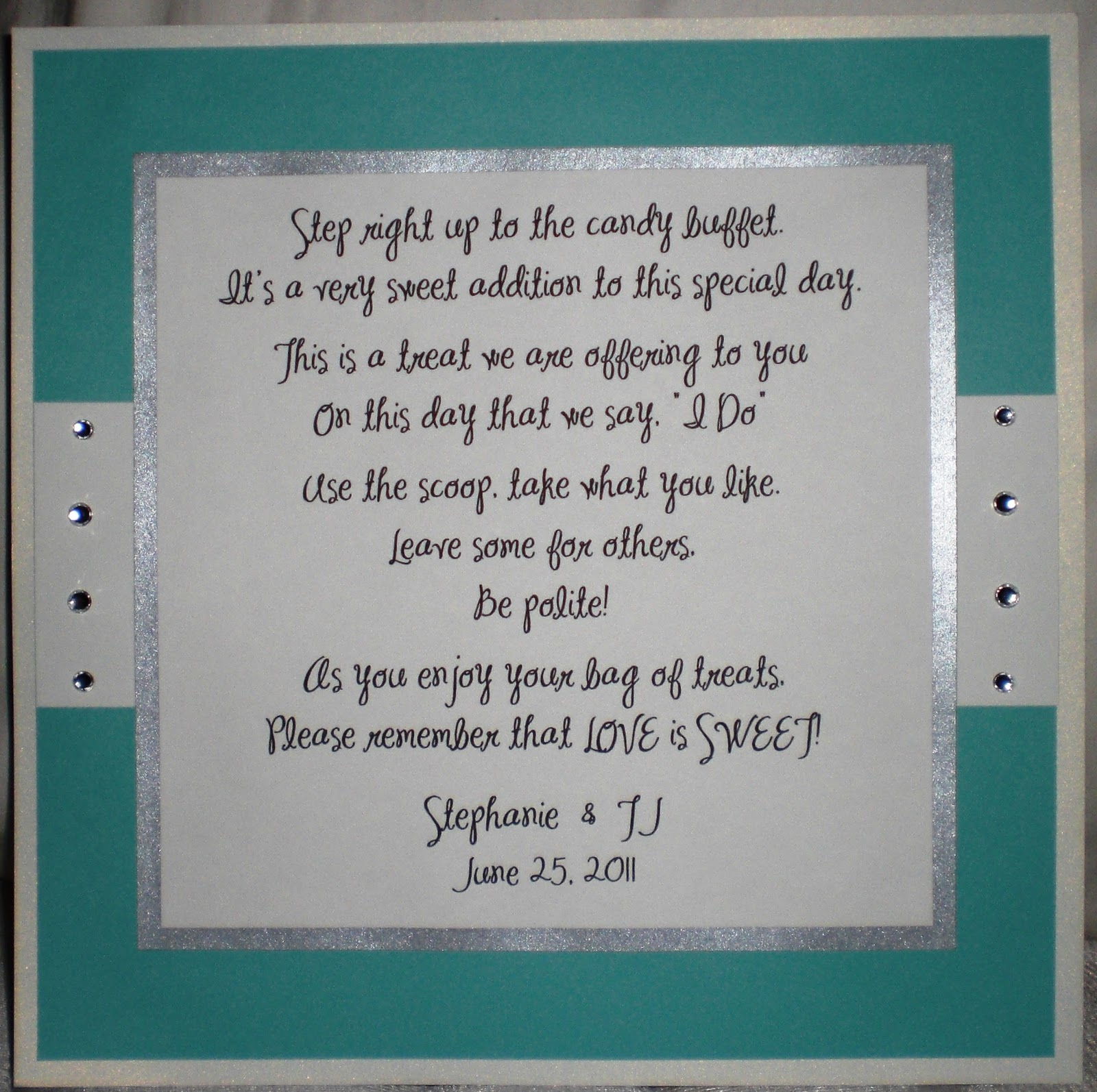 Display Bridal Shower Invitation Wording is good invitation template