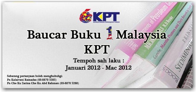 voucher buku 1 malaysia rm200