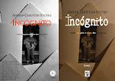Incógnito - roman [fragment]