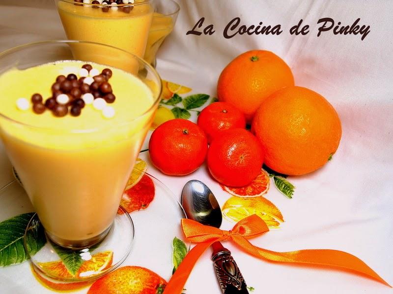 MOUSSE DE NARANJA II Mousse+de+naranja+II+1