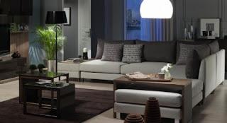yatas mobilya city kose takimi 460x250 Yataş Mobilya Köşe Takımları Resimleri 2012   Köşe Takımları