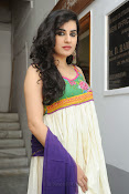 Archana Gorgeous Photos Gallery-thumbnail-19